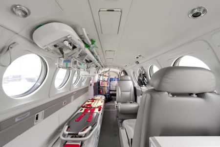flytransport_interior_0004_sm.jpg