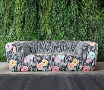 inntil_poppies_missoni_home_design_bendik_torvin.jpg